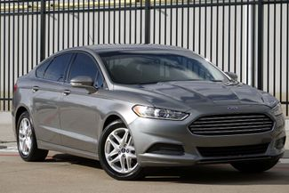 2013 Ford Fusion SE ** EZ FINANCE*** in Plano TX, 75093