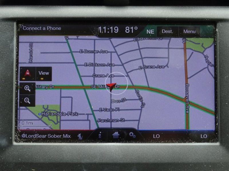 2013 Ford Fusion SE | San Antonio, TX | Southside Used in San Antonio, TX