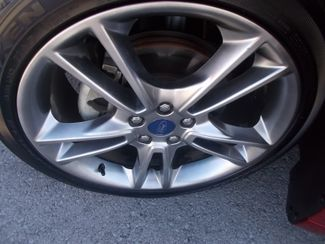 2013 Ford Fusion Titanium Shelbyville, TN 15