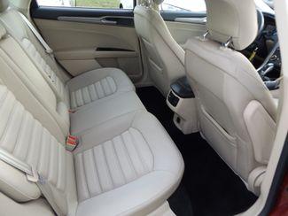 2013 Ford Fusion SE Warsaw, Missouri 16