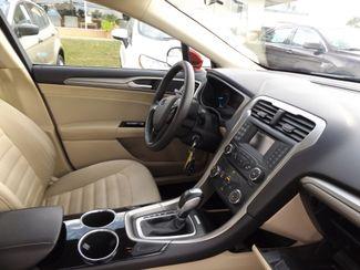 2013 Ford Fusion SE Warsaw, Missouri 19