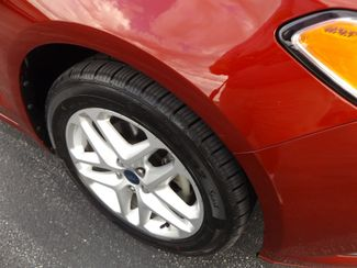 2013 Ford Fusion SE Warsaw, Missouri 20