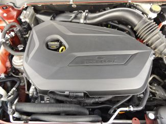 2013 Ford Fusion SE Warsaw, Missouri 21