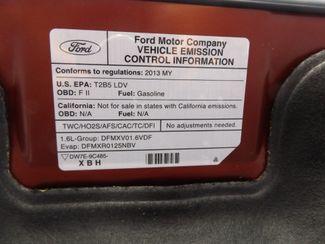 2013 Ford Fusion SE Warsaw, Missouri 22