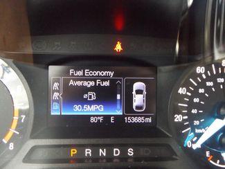 2013 Ford Fusion SE Warsaw, Missouri 27