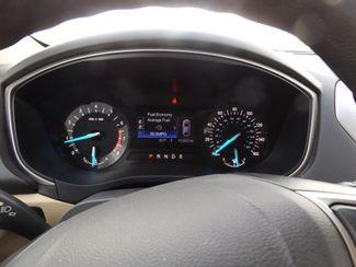 2013 Ford Fusion SE Warsaw, Missouri 28