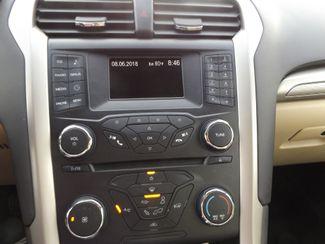 2013 Ford Fusion SE Warsaw, Missouri 30