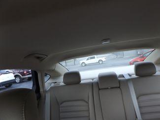 2013 Ford Fusion SE Warsaw, Missouri 33
