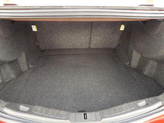 2013 Ford Fusion SE Warsaw, Missouri 7