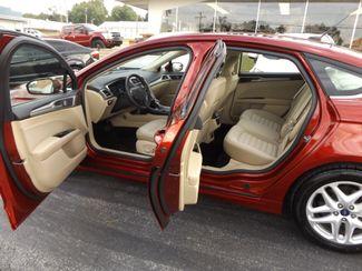 2013 Ford Fusion SE Warsaw, Missouri 8
