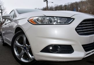 2013 Ford Fusion SE Waterbury, Connecticut 11