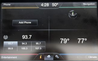 2013 Ford Fusion SE Waterbury, Connecticut 30