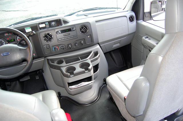 2013 Ford H-Cap 2 Pos. Charlotte, North Carolina 21