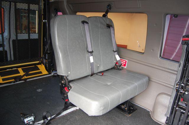 2013 Ford H-Cap 2 Pos. Charlotte, North Carolina 17