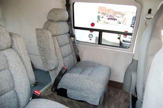 2013 Ford H-Cap 1 Pos. Charlotte, North Carolina 18