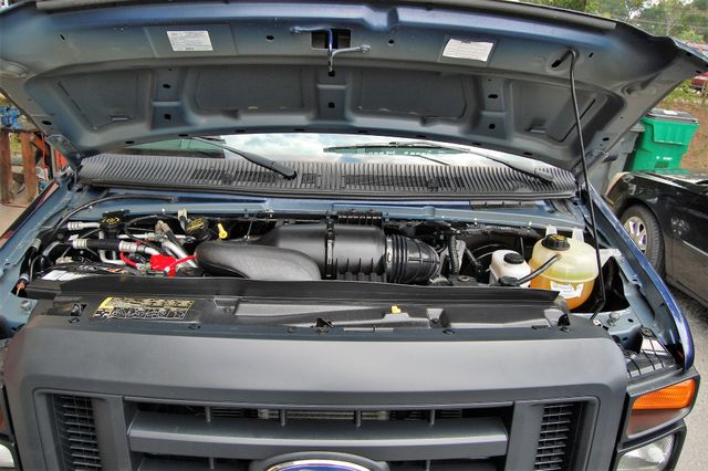2013 Ford H-Cap. 2 Pos. Charlotte, North Carolina 23