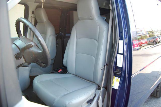 2013 Ford H-Cap. 2 Pos. Charlotte, North Carolina 12