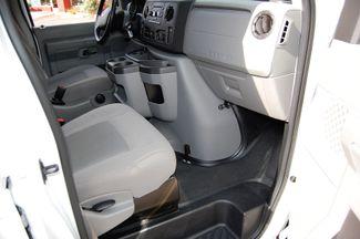 2013 Ford H-Cap. 2 Pos. Charlotte, North Carolina 14