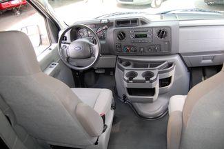 2013 Ford H-Cap. 2 Pos. Charlotte, North Carolina 25