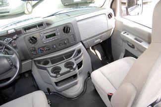 2013 Ford H-Cap. 2 Pos. Charlotte, North Carolina 26