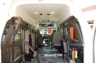 2013 Ford H-Cap. 2 Pos. Charlotte, North Carolina 9