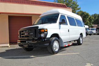2013 Ford H-Cap 3 Position Charlotte, North Carolina 3