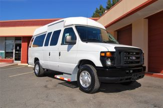 2013 Ford H-Cap 3 Position Charlotte, North Carolina 4