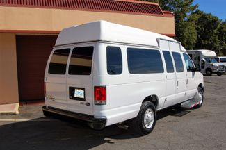 2013 Ford H-Cap 3 Position Charlotte, North Carolina 5