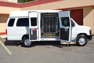 2013 Ford H-Cap 3 Position Charlotte, North Carolina 7