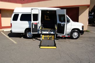 2013 Ford H-Cap 3 Position Charlotte, North Carolina 1