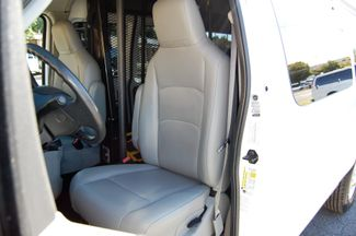 2013 Ford H-Cap 3 Position Charlotte, North Carolina 9