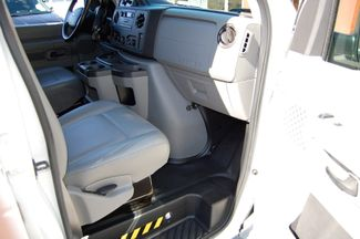 2013 Ford H-Cap 3 Position Charlotte, North Carolina 10