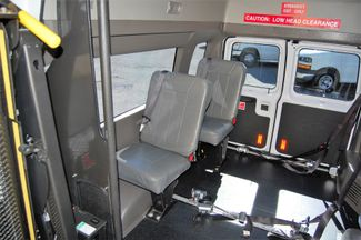 2013 Ford H-Cap 3 Position Charlotte, North Carolina 14