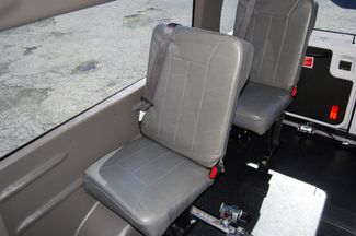 2013 Ford H-Cap 3 Position Charlotte, North Carolina 15