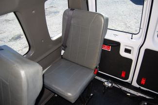 2013 Ford H-Cap 3 Position Charlotte, North Carolina 16
