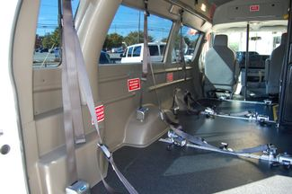 2013 Ford H-Cap 3 Position Charlotte, North Carolina 20