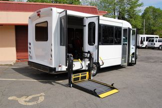 2013 Ford H-Cap 1 Position Charlotte, North Carolina 2