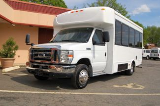 2013 Ford H-Cap 1 Position Charlotte, North Carolina 3
