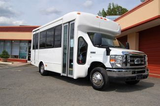 2013 Ford H-Cap 1 Position Charlotte, North Carolina 4