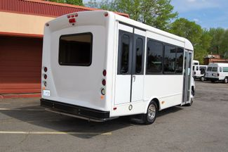 2013 Ford H-Cap 1 Position Charlotte, North Carolina 5