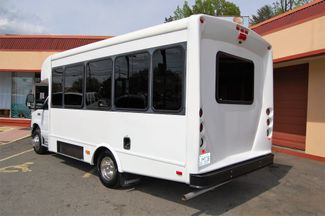 2013 Ford H-Cap 1 Position Charlotte, North Carolina 6