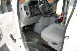 2013 Ford H-Cap 1 Position Charlotte, North Carolina 7