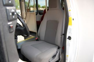 2013 Ford H-Cap 1 Position Charlotte, North Carolina 8