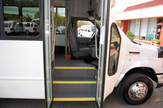 2013 Ford H-Cap 1 Position Charlotte, North Carolina 9