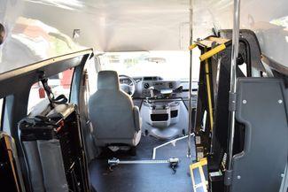 2013 Ford Handicap 2 Position Charlotte, North Carolina 17