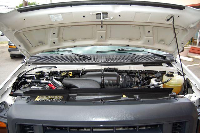2013 Ford Handicap 2 Position Charlotte, North Carolina 26
