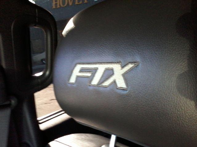 2013 Ford F-150  Lariat  6.2 V8 TUSCANY PKG 4X4 Boerne, Texas 36