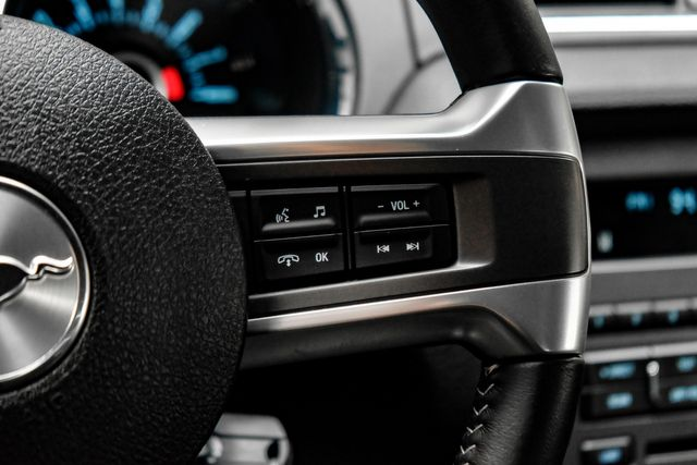 2013 Ford Mustang GT in Addison, TX 75001