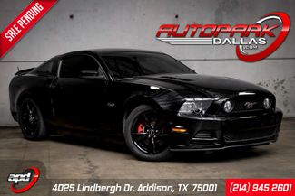 2013 Ford Mustang GT Cammed w/ Upgrades in Addison, TX 75001