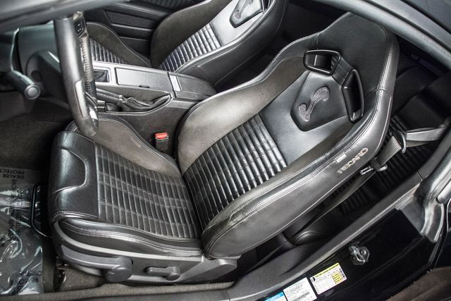 2013 Ford Mustang Shelby GT500 in Addison, TX 75001
